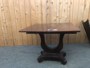 Kitchen table for Sale in San Diego, CA