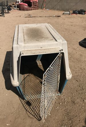 Dog house for Sale in San Diego, CA