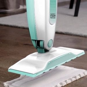 Shark Steam Mop for Sale in Lugoff, SC