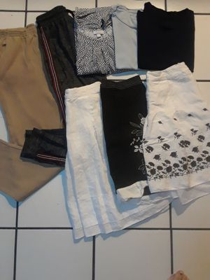 Ropa para mujer S for Sale in Lynwood, CA