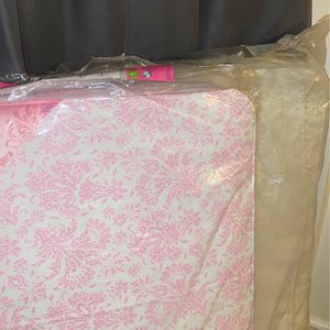 Baby mattress for Sale in Reading, PA