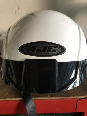 Motorcycle helmets for Sale in Lancaster, PA