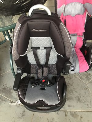 Car seat for Sale in Fresno, CA