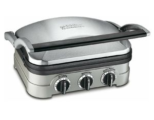 Cuisinart Griddler for Sale in Bellevue, WA