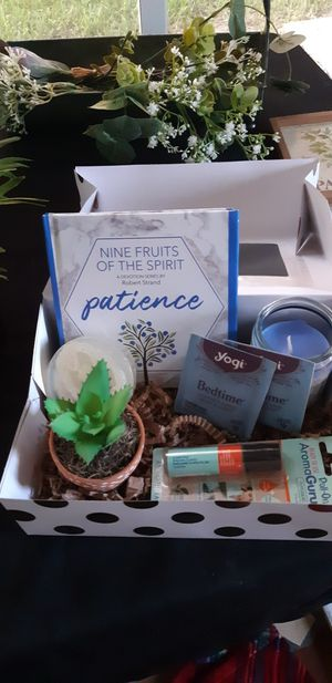 Wellness boxes, home decor, wreaths for Sale in Port Richey, FL