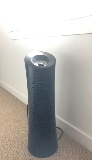 Honeywell HEPA Air Purifier for Sale in Denver, CO