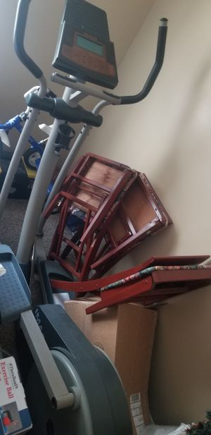 Elliptical for Sale in Lexington, KY