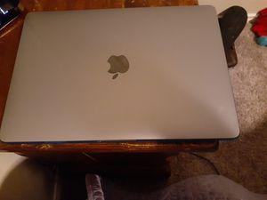 Macbook Pro 13 Inch & Accessories for Sale in Bryan, TX
