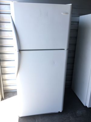 Frigidaire Refrigerator $230 free delivery for Sale in San Juan Capistrano, CA