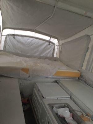 Pop up camper 1,800 for Sale in Columbia, PA
