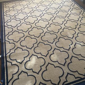 Area Rug 8x10 for Sale in Columbia, SC