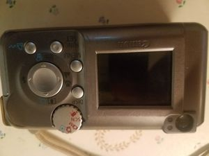 Camera for Sale in Waterbury, CT