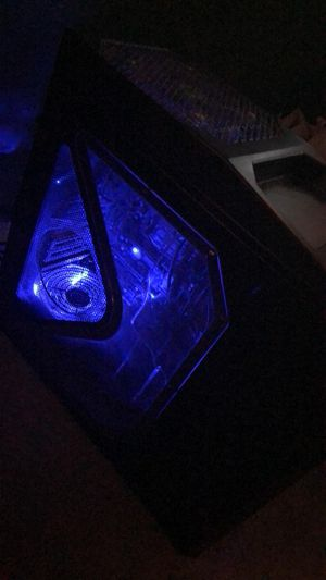 PC build for Sale in McKean, PA