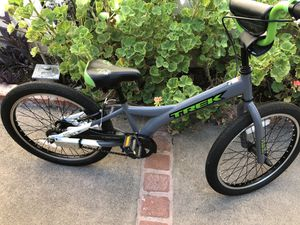 TREK JET 20 S KID BIKE for Sale in Irvine, CA