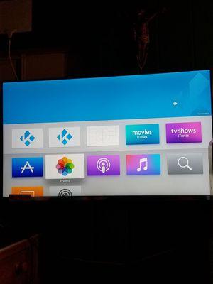 Apple tv 4 for Sale in Phoenix, AZ