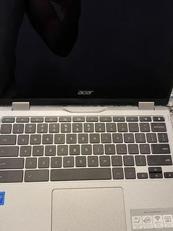 BRAND NEW NEVER USED Acer Chromebook for Sale in Boca Raton,  FL