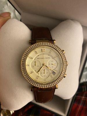 MK watch - 2249 for Sale in San Jose, CA