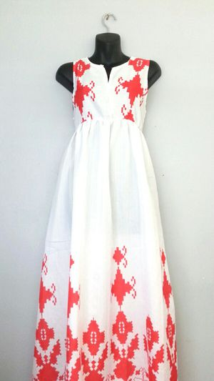 New ♡ New ♡ New ♡ Dress for Sale in Ontario, CA