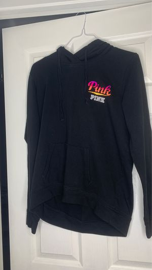 Women's PINK VS hoodie for Sale in Lynwood, CA
