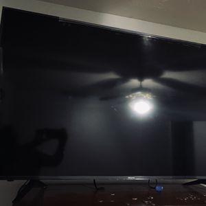 Tv Hisense 58' for Sale in Dallas, TX