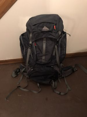 Kelty backpacking pack for Sale in Columbus, OH