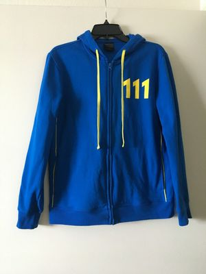 Fallout 4 Hoodie for Sale in Sandy, UT