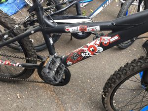 Bikes for sale firm in prices for Sale in Beaverton, OR