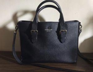 Kate Spade Handbag for Sale in Ravenna, OH