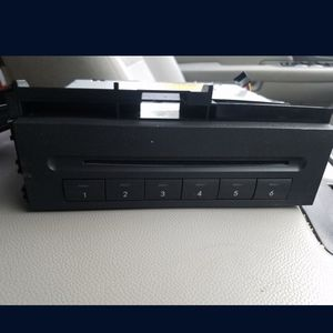 6 CD CHANGER SLK 2008 Mercedes Bens for Sale in Stockton, CA