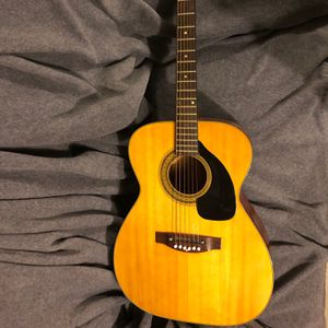 Univox Acoustic Guitar for Sale in Portland, OR