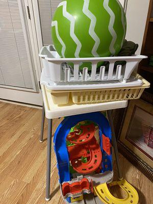Full baby set for Sale in Lawrenceville, GA