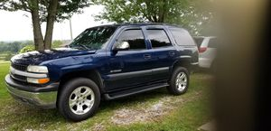 Chevy tahoe for Sale in Union, KY
