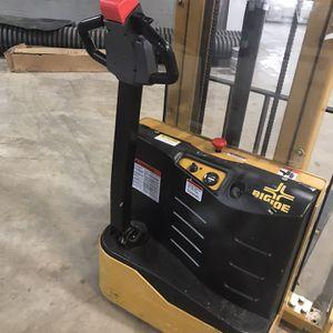 BIG jOE for Sale in Aurora, IL