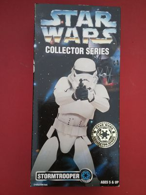 1996 Kenner Collectibles for Sale in Fontana, CA