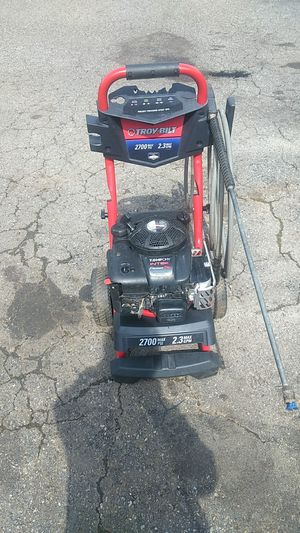 Pressure washer for Sale in Belmont, NC