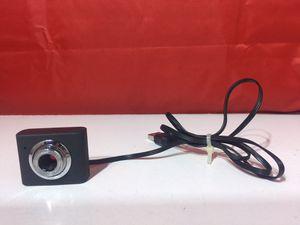 USB Camera 2.0 Manual Focus Webcam For Desktop Computer for Sale in Bloomfield, NJ