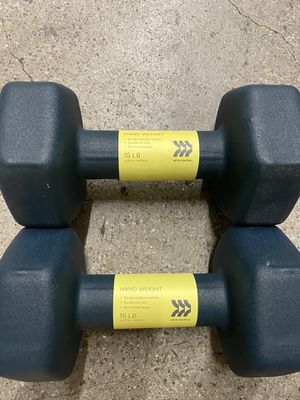 Weights for Sale in Bellflower, CA
