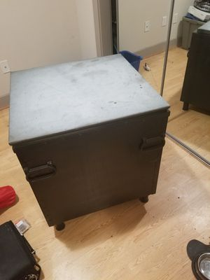 Military Cooler for Sale in Houston, TX
