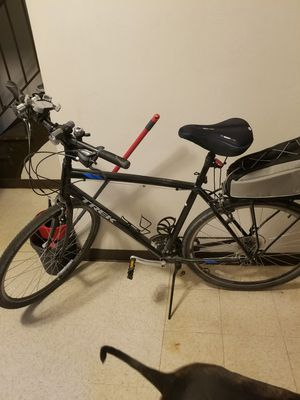 trek verve 2 for Sale in Pittsburgh, PA