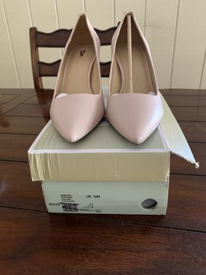 Michael Kors shoes for Sale in Vernon, CA