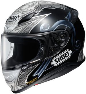 SHOEI RF-1200 Medium Helmet for Sale in Yuma, AZ