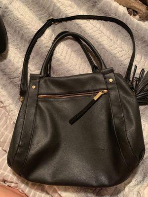 Steve Madden bucket bag for Sale in Gilbert, AZ