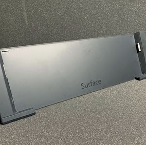 ** Microsoft Surface Pro 3 Docking Station ** for Sale in Turlock, CA
