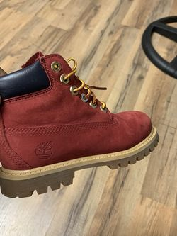 Boys timberland Size 11 for Sale in Durham,  NC