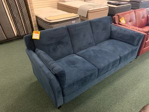 small couch ON SALE NOW for Sale in Chico, CA