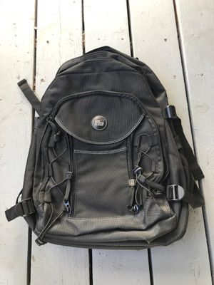 Pacific design action laptop backpack for Sale in Northglenn, CO