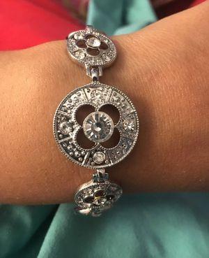 New bracelet for Sale in New York, NY