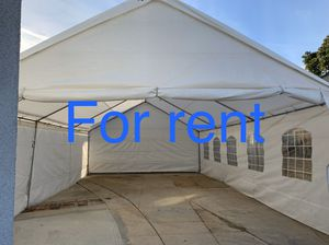 Tent 20x30 for Sale in Cudahy, CA