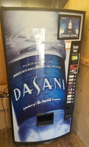 Soda machine for Sale in Denver, CO