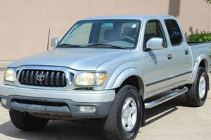 toyota tacoma 2002 for Sale in Bangor, ME